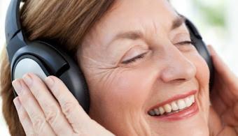 musica-ansiedad