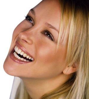 Ejercicios faciales para mantenerse joven