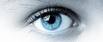 vision-control