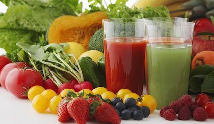 antioxidantes corazon